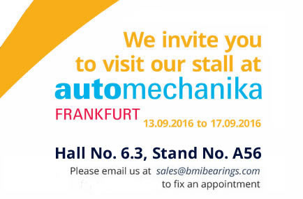09-Automechanica Fair 2016