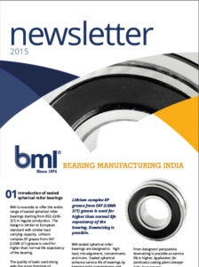 introduction-sealed-spherical-roller-bearings-bmi