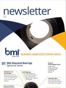 bmi-mounted-bearings-special-series