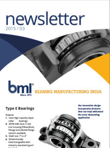 type-e-bearings-bmi